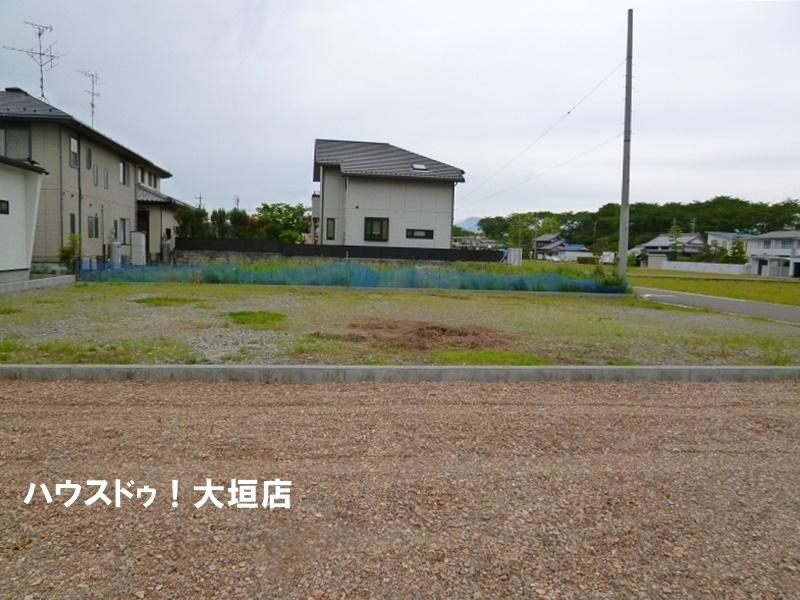 2017/05/17 撮影