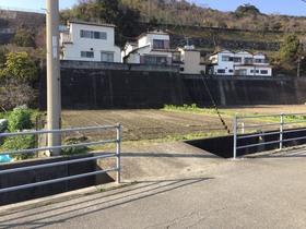 小松島市中田町字蛭子ノ本