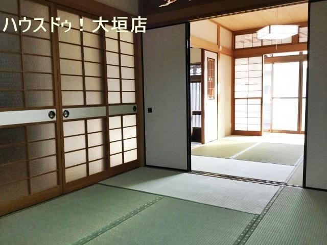 2017/08/01 撮影