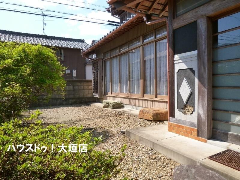 2017/04/13 撮影