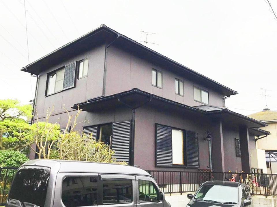 ◆小倉南区舞ヶ丘 太陽光発電システム+オール電化の戸建住宅♪ ◆平成7年建築の住友林業施工のお家♪