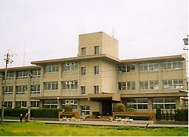 【小学校】養北小学校