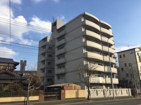 【外観写真】 西鉄大橋駅 歩15分 エンゼルハイム大橋西