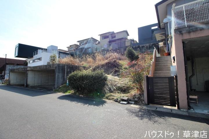志津南小学校まで徒歩20分(約1550m)