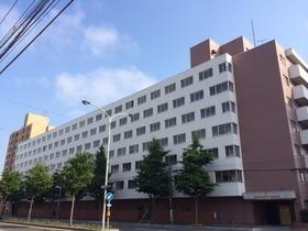 札幌市西区二十四軒二条5丁目