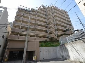 神戸市中央区花隈町