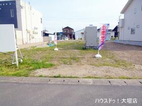 【外観写真】 2017/4/25撮影