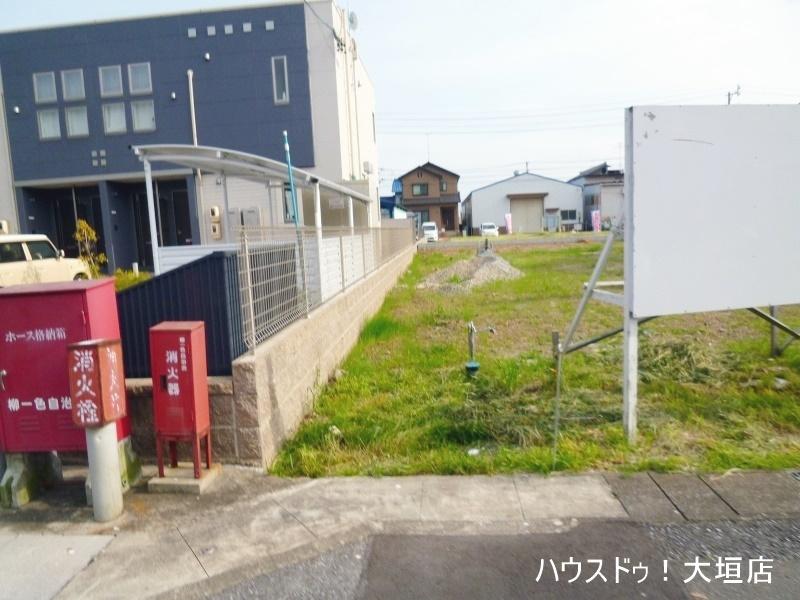 2017/4/25撮影