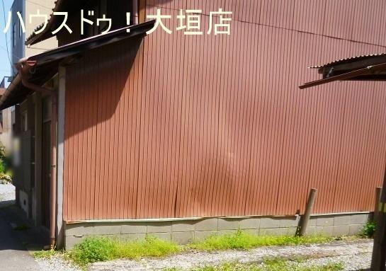 2017/05/02 撮影