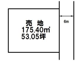 宇都宮市松風台