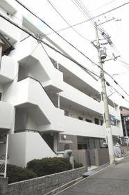 神戸市中央区旗塚通2丁目