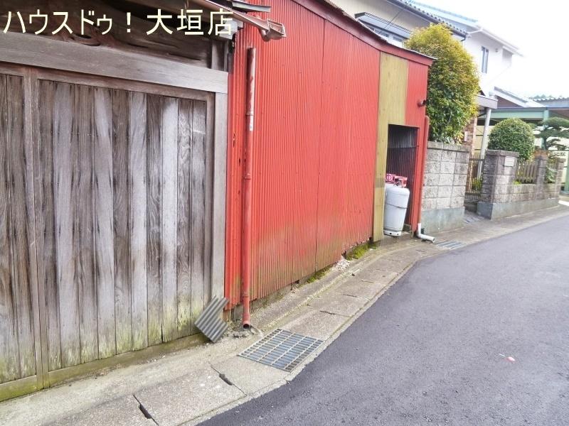 2017/04/24 撮影
