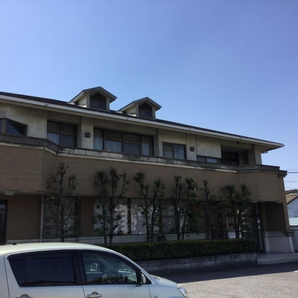 【病院】石川歯科医院