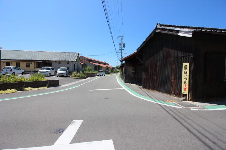 ハウスドゥ!知多・常滑店は、住みやすさ、暮らしやすさ。そんなお家探しをサポートさせて頂きます