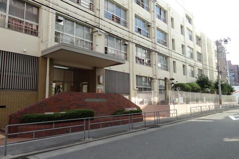 大阪市西区江戸堀1-2-14