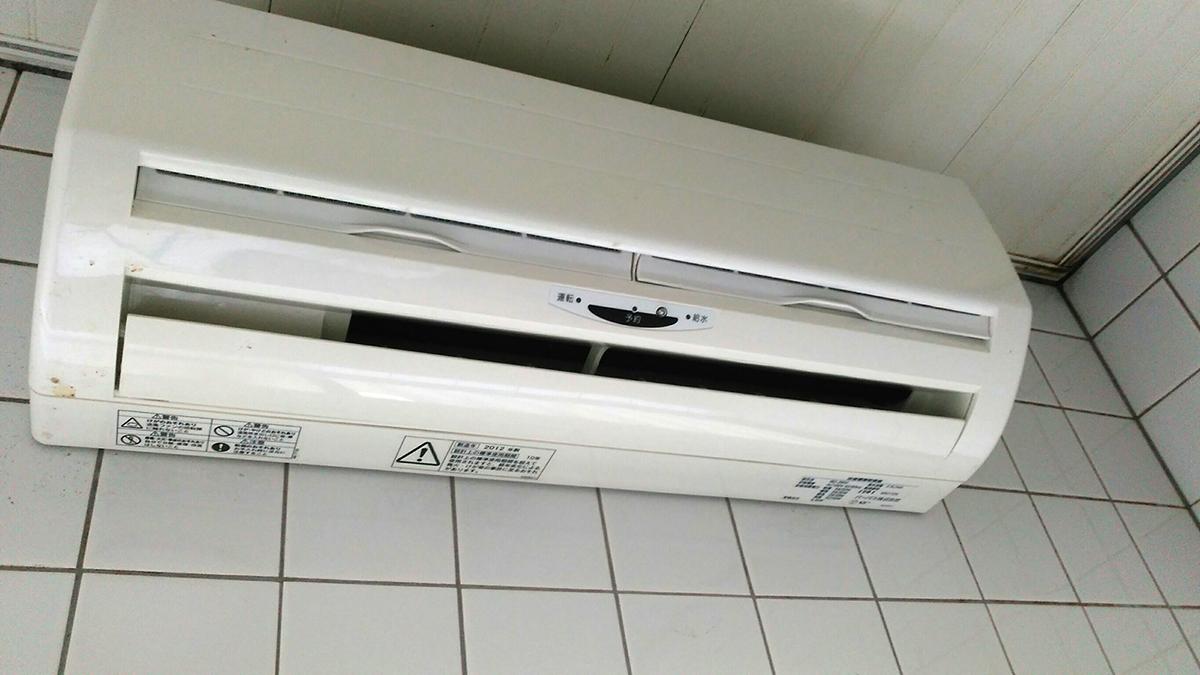 ◆浴室エアコン◆北九州市小倉南区長行西の人気の平屋住宅♪