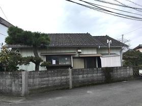 小松島市神田瀬町