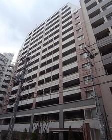 神戸市中央区中町通3丁目