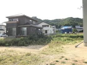 尾道市西藤町