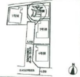 平塚市松風町