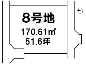 丸亀市原田町