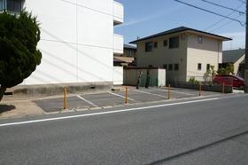 米子市昭和町