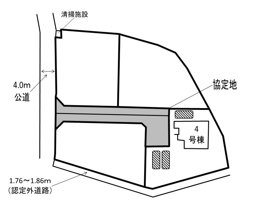 久喜市佐間 新築戸建です。