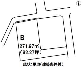 宮崎市大字糸原