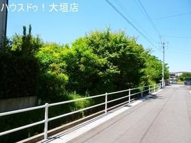 【外観写真】 2017/05/18 撮影