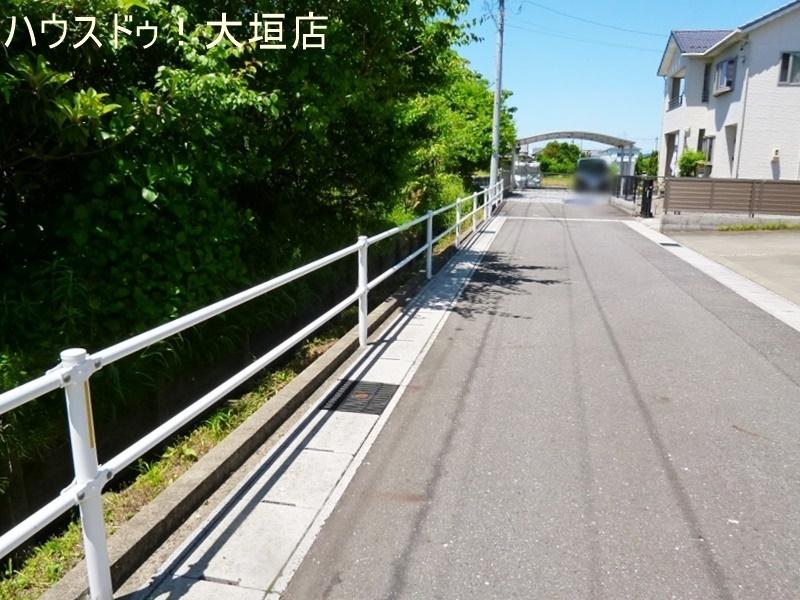 2017/05/18 撮影
