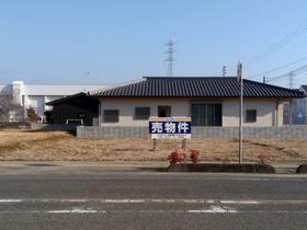 熊毛郡田布施町中央南