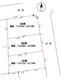 平塚市虹ケ浜