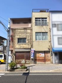 姫路市幸町