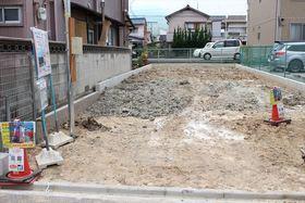 【外観写真】 名古屋市営地下鉄桜通線「鶴里」駅より徒歩約10分です!駐車2台並列で可能です◎