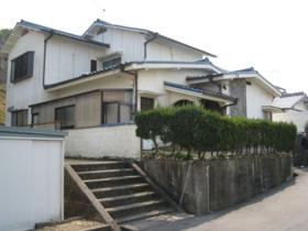 岡山市東区東平島
