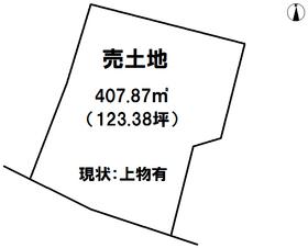 宮崎市大塚町西ノ原