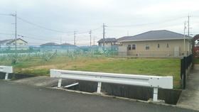 尾道市高須町