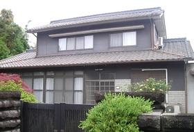 福山市神辺町字平野