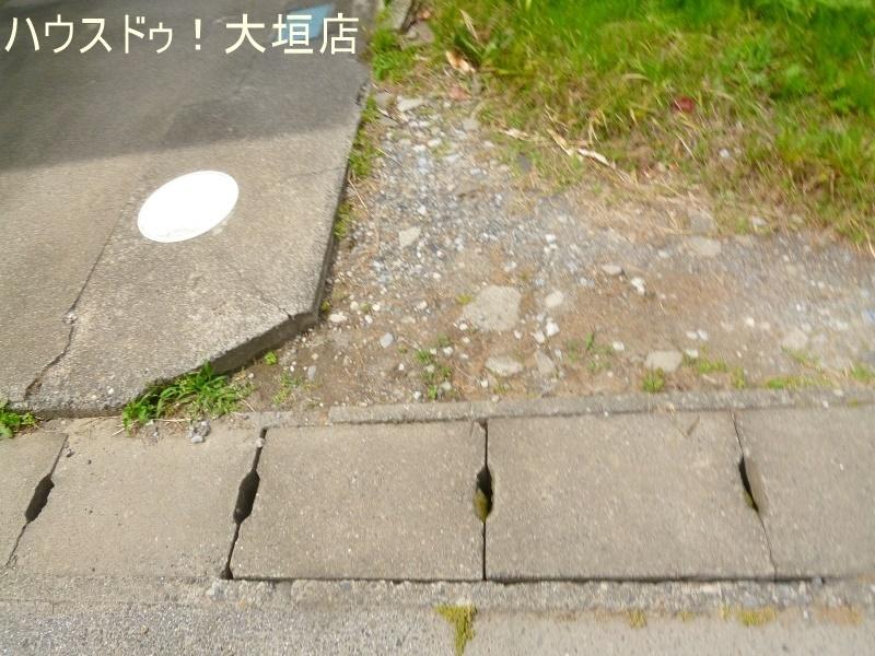 2017/06/26 撮影