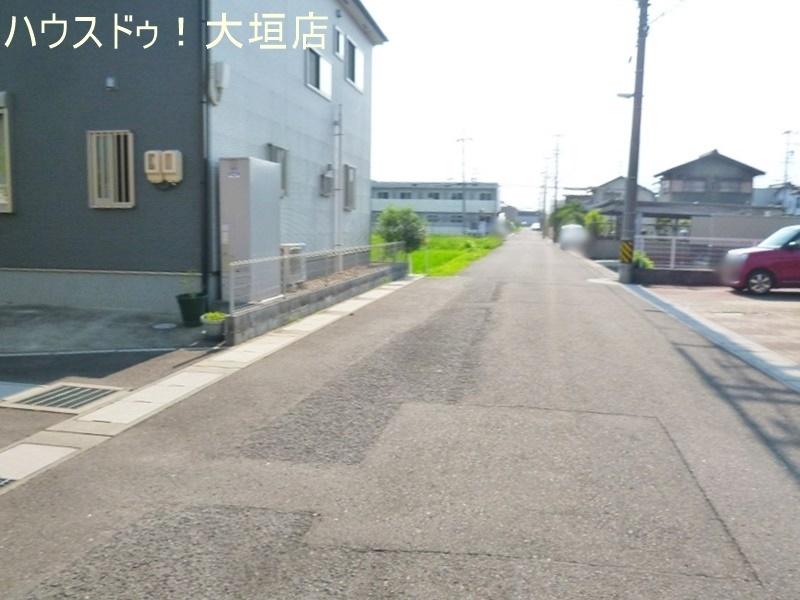 2017/07/19 撮影