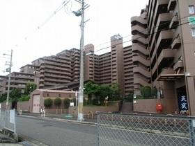 堺市堺区神南辺町2丁