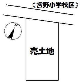 山口市桜畠4丁目