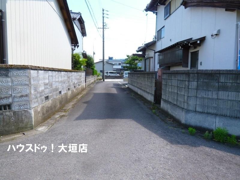 2017/06/09 撮影