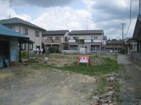 掛川市薗ケ谷