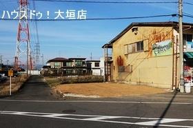 大垣市綾野町