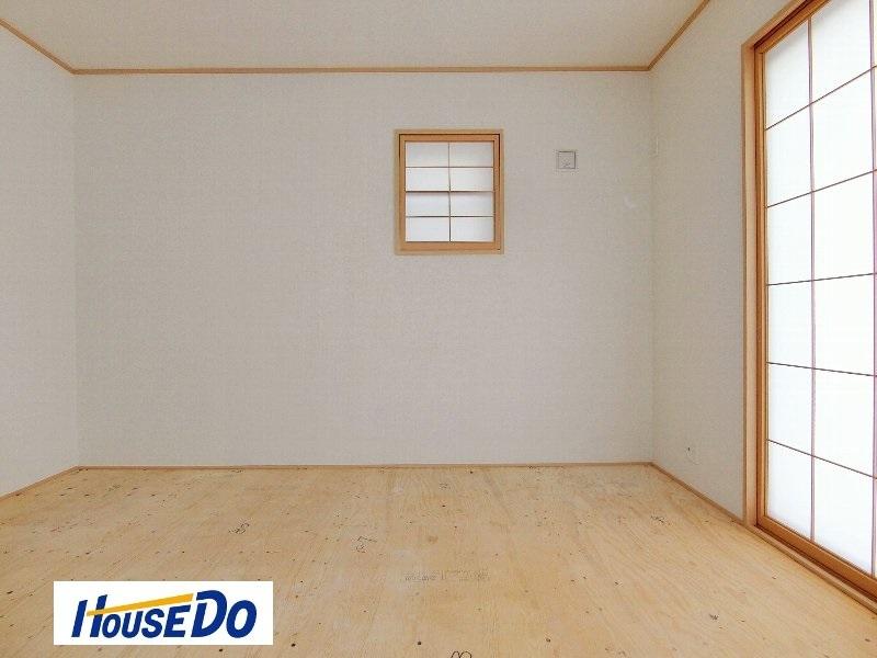 雨の日や室内干しが多い方に大助かりな室内乾燥機付き