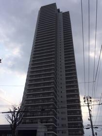 札幌市西区琴似四条2丁目