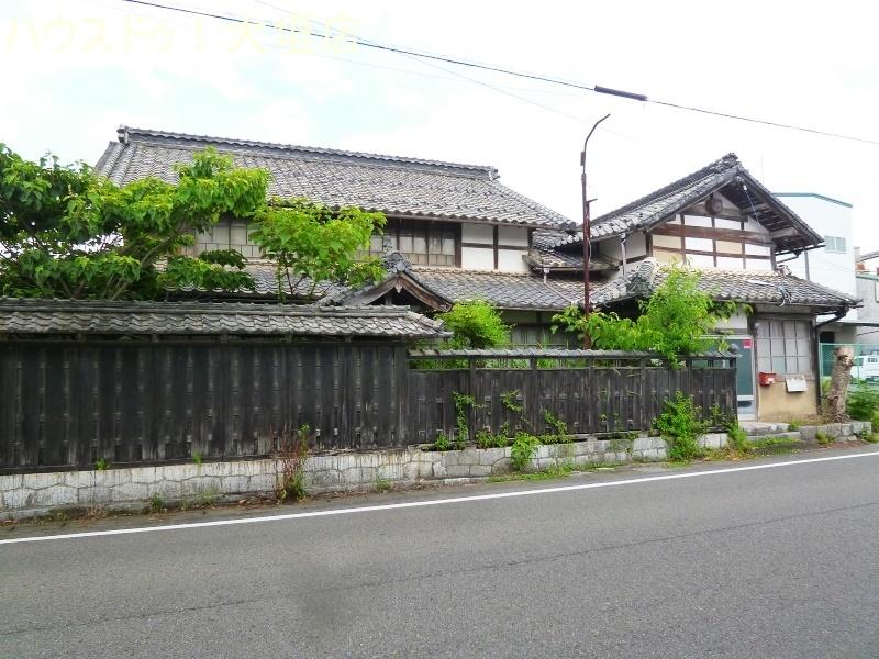 2017/08/04 撮影