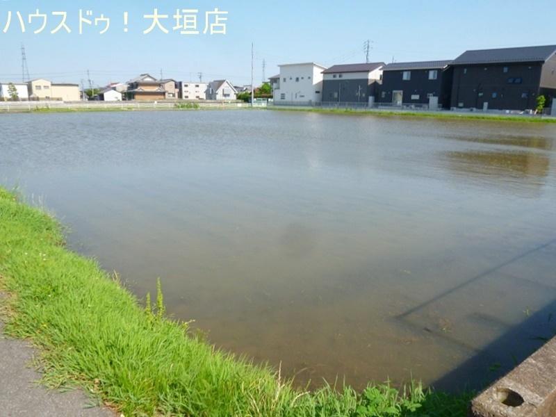 【外観写真】 2017/06/20 撮影