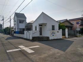 松山市内浜町